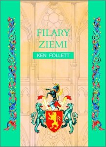 Filary ZiemiKen Follett