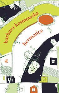HermańceBarbara Kosmowska