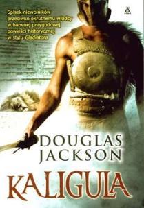 Kaligula Douglas Jackson