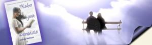 Niebo jest wszędzie - Jandy Nelson