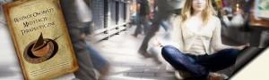 Rozwój Osobisty. Medytacje terapeutyczne -Ryszard Krupiński