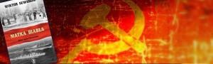 Matka Diabła. Kulisy rządów Chruszczowa - Wiktor Suworow