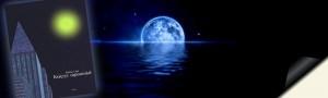 Księżyc zapomniał - Jimmy Liao