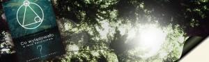 Co wylądowało w lesie Rendlesham? - Mateusz Kudrański