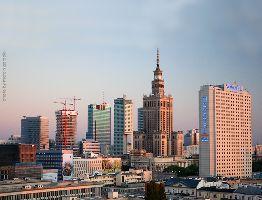 Spotkanie Blogerów Książkowych w Warszawie