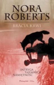 Recenzja książki Bracia krwi