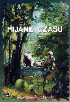 Recenzja książki Mijanie czasu