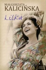Recenzja książki Lilka