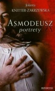 Recenzja książki Asmodeusz. Portrety