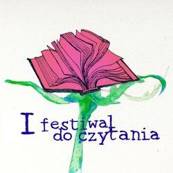 Olsztyn 26-27.10.2013