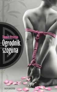 Recenzja książki Ogrodnik Szoguna