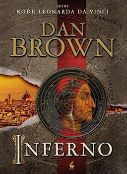 Recenzja książki Inferno - Dan Brown