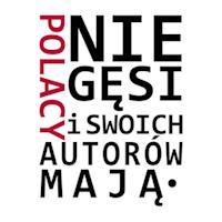 Polacy nie gęsi swoich autorów mają - fanpage