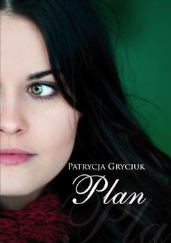 Recenzja książki Plan