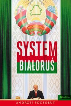 Recenzja książki System Białoruś