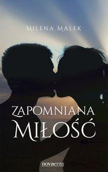 Recenzja książki Zapomniana miłość
