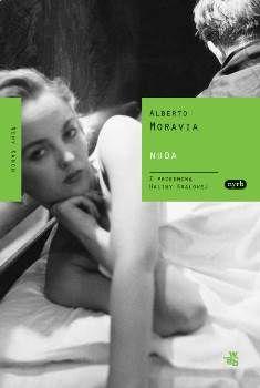 Recenzja książki Nuda