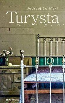 Recenzja książki Turysta