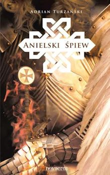 Recenzja książki Anielski śpiew