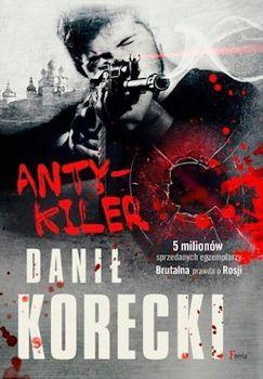 AntyKiller - Danił Korecki