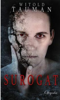 Recenzja książki Surogat