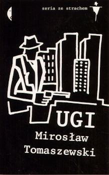 REcenzja książki UGI