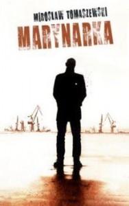 Recenzja książki Marynarka