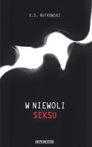 Recenzja książki W niewoli seksu