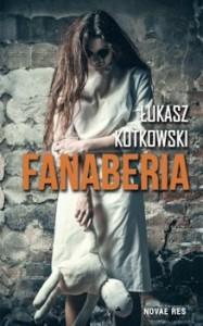 Recenzsja książki Fanaberia