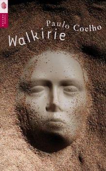 Recenzja książki Walkirie