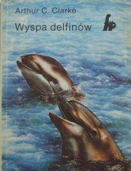 Recenzja książki Wyspa delfinów