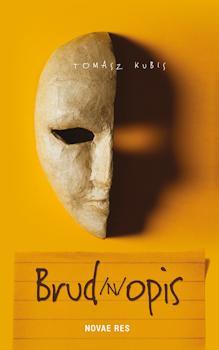 Recenzja książki Brudnopis - Tomasz Kubis