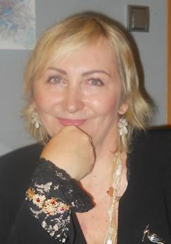 Iwona Kienzler