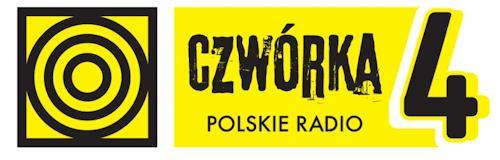 MoznaPrzeczytac.pl w Radio Czworka
