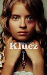 Recenzja książki Klucz - Elżbieta Wardęszkiewicz