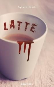 Recenzja książki Latte