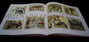 fizjologi i aviarium książka