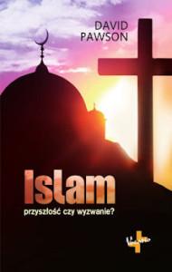 Recenzja książki Islam. Przyszłość czy wyzwanie? - David Pawson