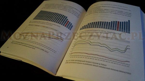 Państwo Platformy - bilans zamknięcia - fragment książki