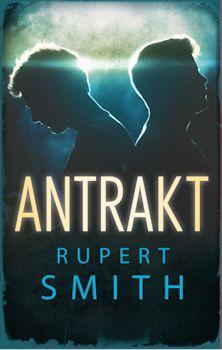 Recenzja książki Antrakt - Rupert Smith