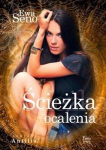 Recenzja książki Ścieżka ocalenia - Ewa Seno