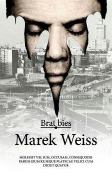 Recenzja ksiażki Brat bies - Marek Weiss