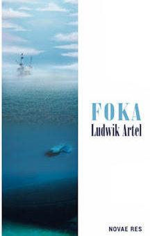 Foka – Ludwik Artel
