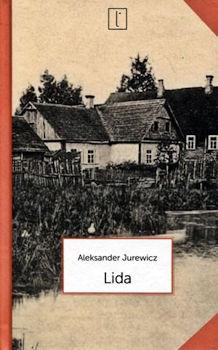 Recenzja książki Lida - Aleksander Jurewicz