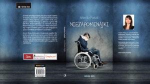 Niezapominajki – Patronat MoznaPrzeczytac.pl