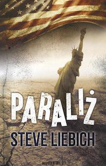 Paraliż – Steve Liebich