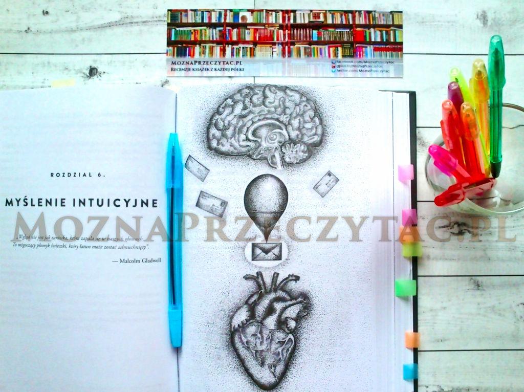 Insight. Droga do mentalnej dojrzałości Michał Pasterski