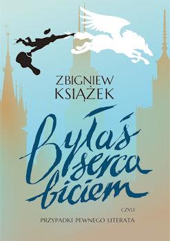 Recenzja książki Byłaś serca biciem - Zbigniew Książek