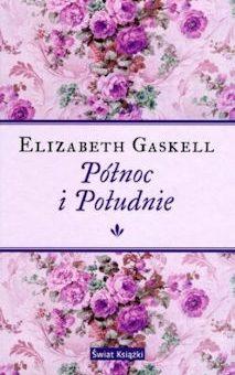 Północ i Południe – Elizabeth Gaskell