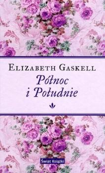 Recenzja książki Północ i południe - Elizabeth Gaskell